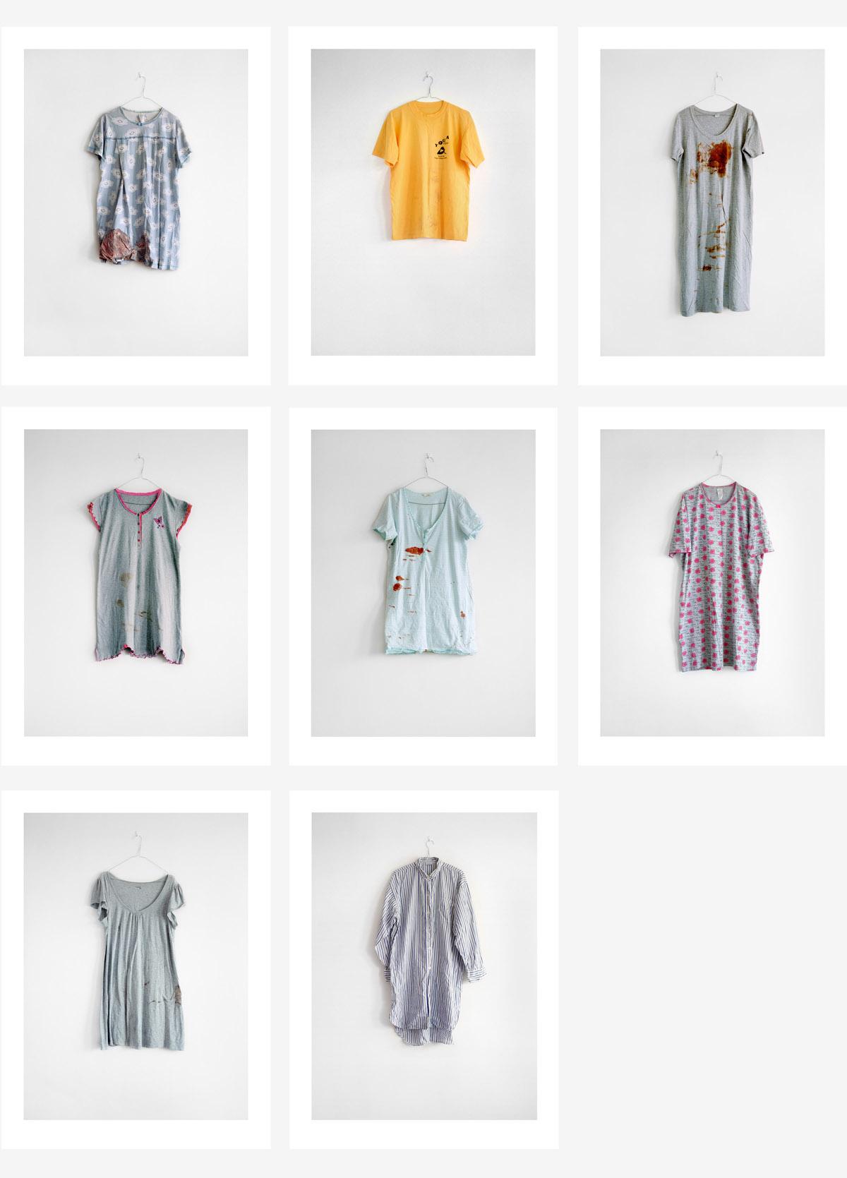 koszule gallery grid2